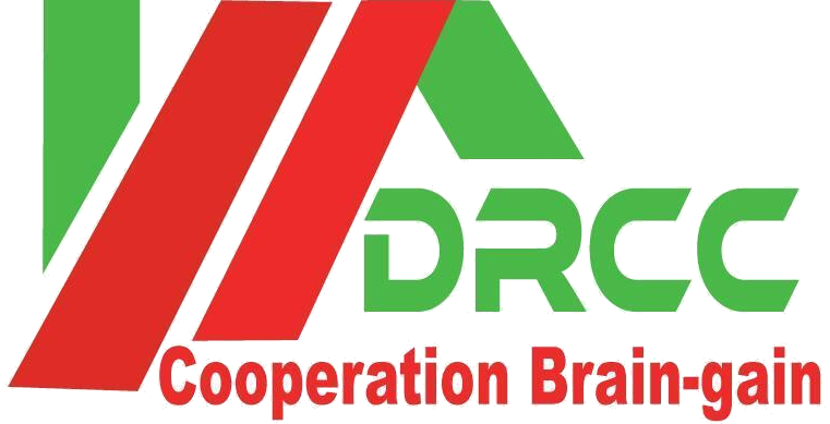 DRCC Foundation